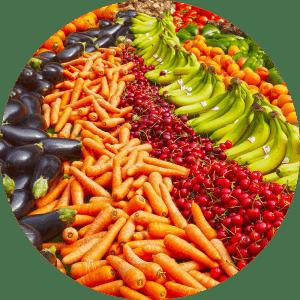 BIO potraviny - v čom spočíva ich potenciál?