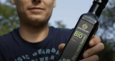 BIO potraviny – v čom spočíva ich potenciál?